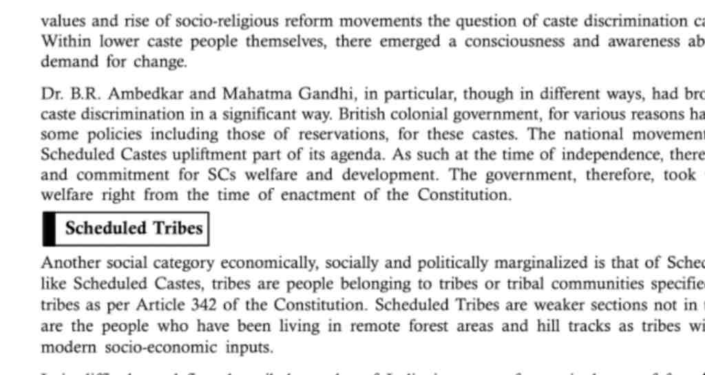 vajiram and ravi notes pdf