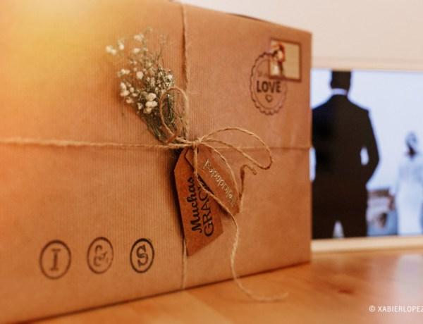 reportaje de boda en osuna