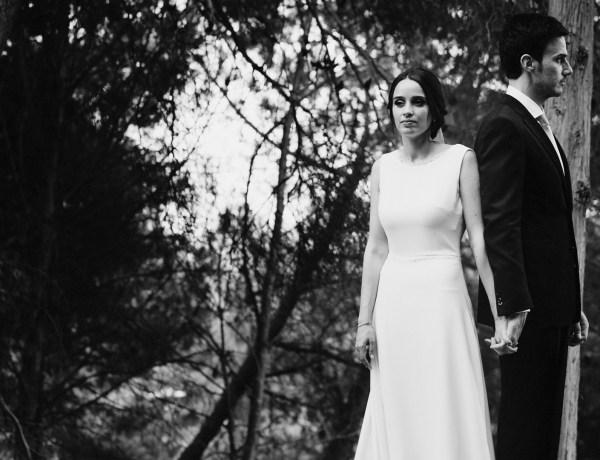 fotografo de bodas en totana