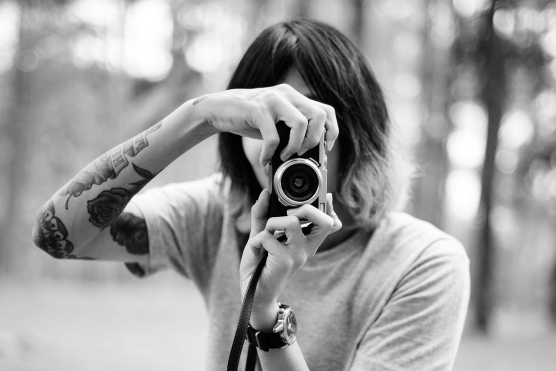 fotografos en instagram