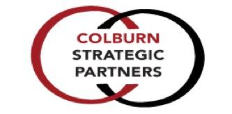 Colburn Strategic Partners