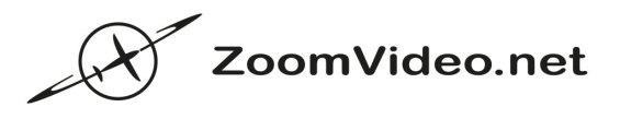 ZoomVIDEO.net