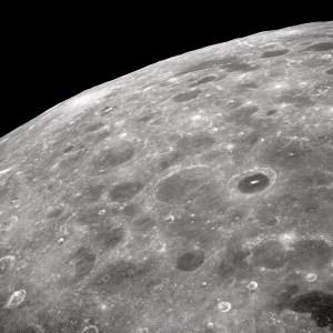 The_Lunar_Farside_-_GPN-2000-001127
