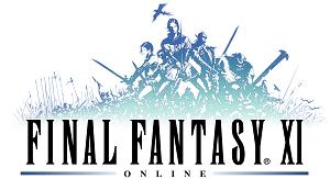 Final_Fantasy_XI_logo