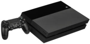 Rumors abound up upgraded PS4 and Xbox One consoles on the horizon!