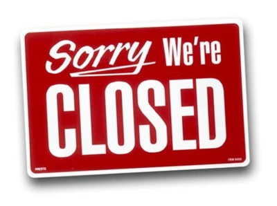sorry-we-re-closed_174588