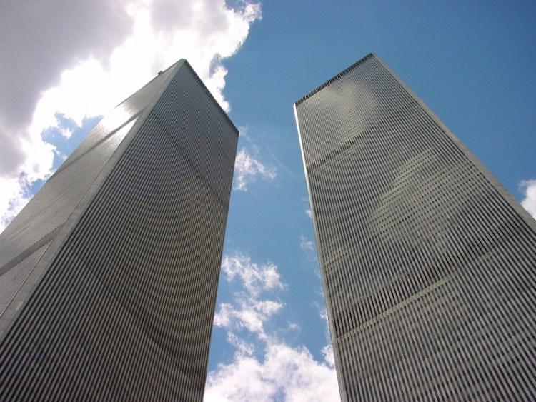 world-trade-center-nyc