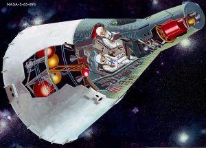 640px-gemini_spacecraft