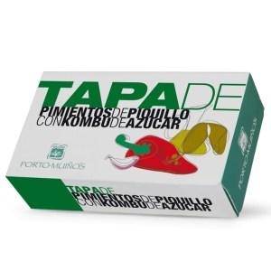 Tapa-pimientospiquillo-kombu-PortoMuinos