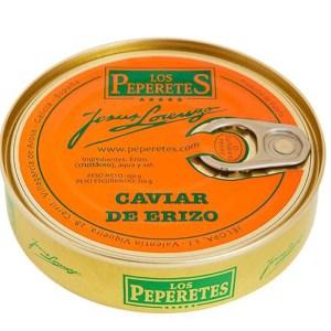 caviar-erizo-Peperetes