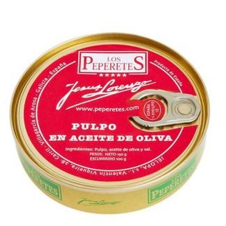 Pulpo-aceite-oliva-Peperetes