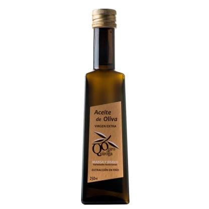 Aceite-oliva-Ouro-250