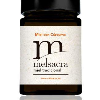Melsacra-miel-con-curcuma