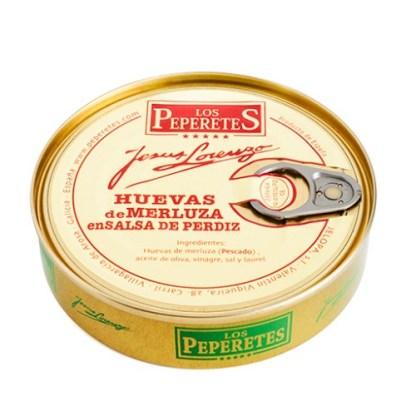 huevas-de-merluza-en-salsa-de-perdiz-los-peperetes-120gr