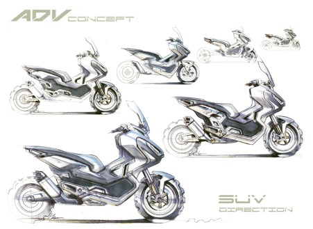 """Résultat de recherche d'images pour """"x adv concept"""""""