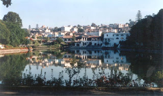 Lagos01