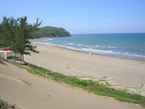 playa-la-mancha