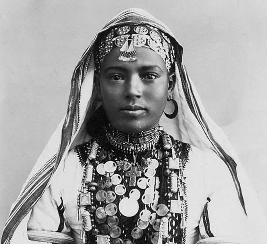 Gabrummaa Gara Giiftummaa - Seenaa Intala Oromoo bara 1837