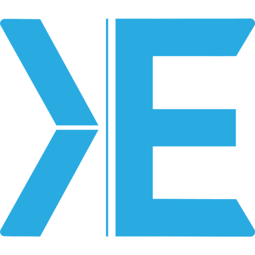 Xamarin Expert Logo