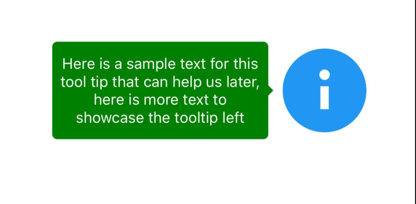Showing tooltips in Xamarin Forms - Rendy's Website