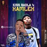 [JINGLE] Kiss BADLA 4 Xamlex -. Xamlex Graphics