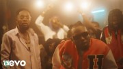 [Video] Qdot – Magbe (Official Video) ft. Patoranking