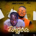 [Music] Mikky J ft Ultra 5 - Tungba