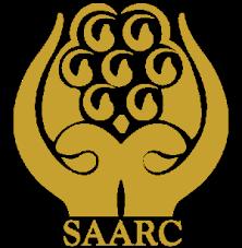 ADB to fund SAARC