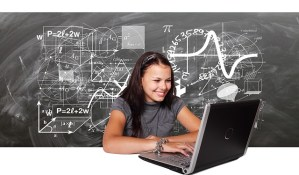 RBI Grade B Online Coaching