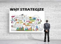 Strategy RBI Grade B