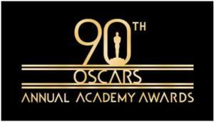 Annual Academy