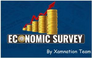 Importance of Economic Survey and Budget