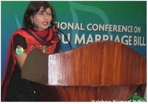 National Conferance