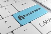 gate psu recruitment