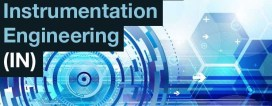 GATE Instrumentation Engineering Exam
