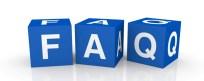 UPSC Prelims FAQs