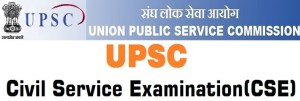 UPSC: Civil Service Examination