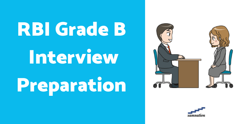 Nabard grade a preparation