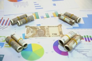 Economics Paper Analysis-NTA NET 2018