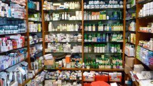 National Action Plan For Drug Demand Reduction