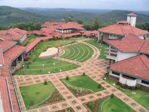 educational-institute-nirf