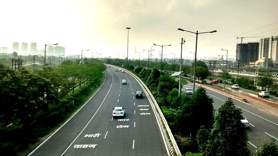 Infrastructure sectors reforms