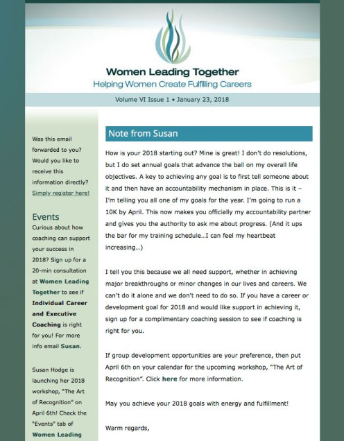 WomenLeadingTogether-newsletter