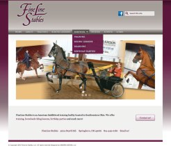 fineline-stables-website-2