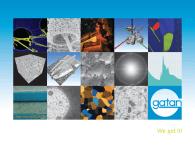 gatan-corporate-brochure