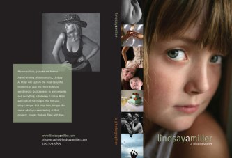 lindsay-miller-dvd-cover-2