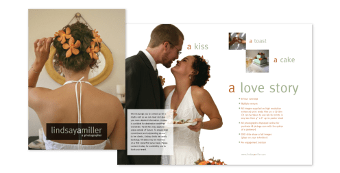 lindsay-miller-wedding-brochure-1