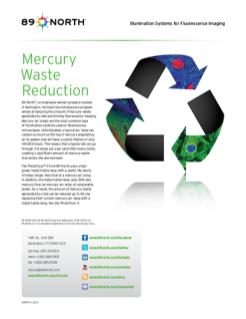 mercury-waste-reduction-brochure
