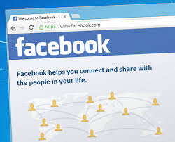 Facebook Feed to be More Relevant