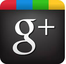 What Google Plus Authorship Can Do for Your Business